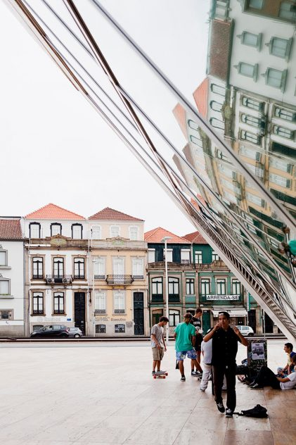 two-fav-buildings-oporto