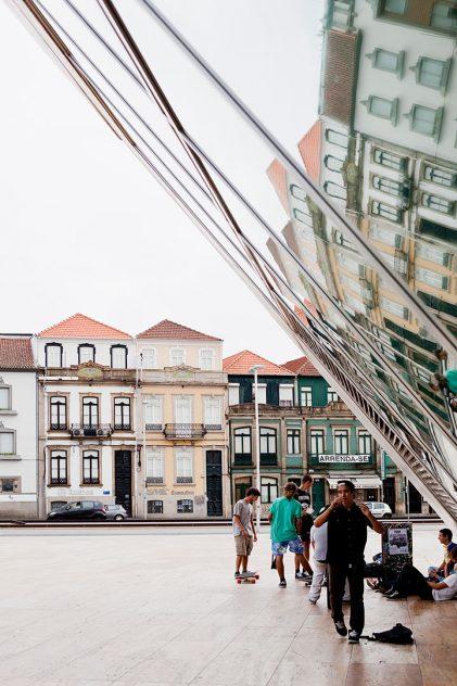 two-fav-buildings-oporto