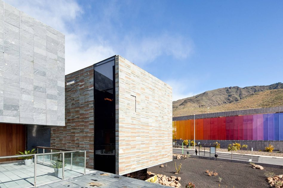 new-buildings-adeje